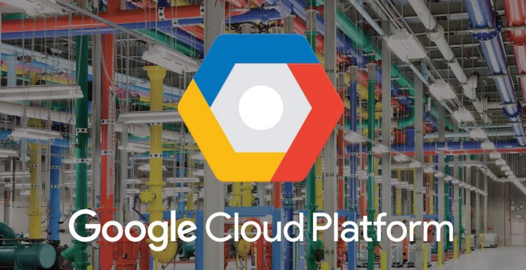 Moving To The Google Cloud Platform - HITS