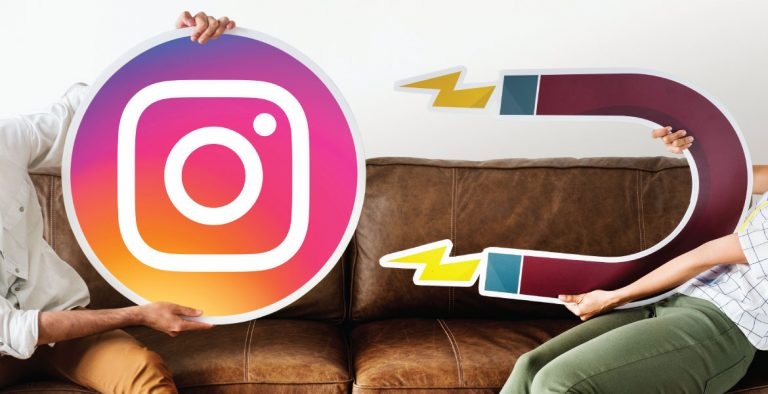 7 Tips for Using Instagram for Business - HITS