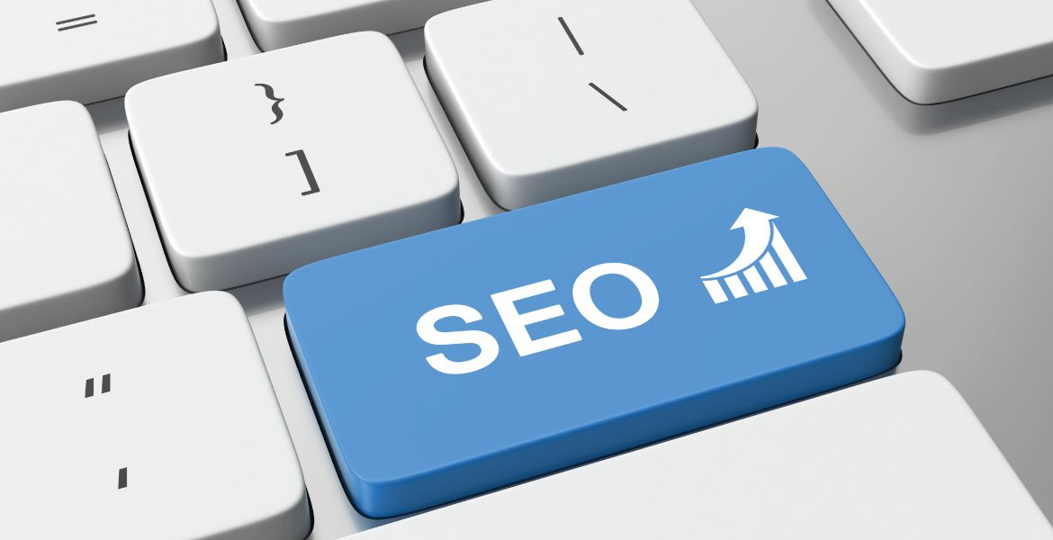 What Is Seo? - HITS