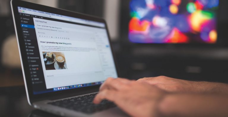The Importance of Updating WordPress Regularly - HITS